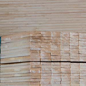 תמונה של עץ רך - אורדילן