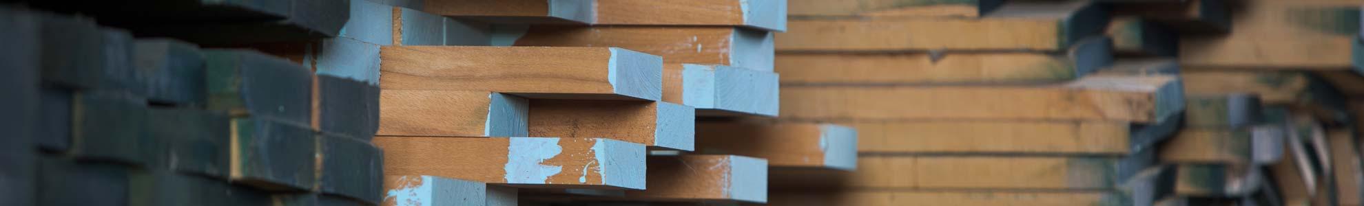 תמונה של עצים-קשים | אורדילן