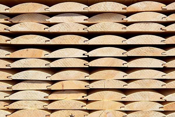 תמונה של עץ | אורדילן 13
