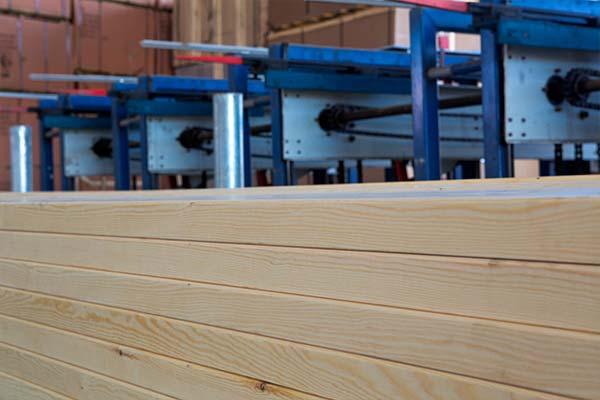 משטח עץ למטבח