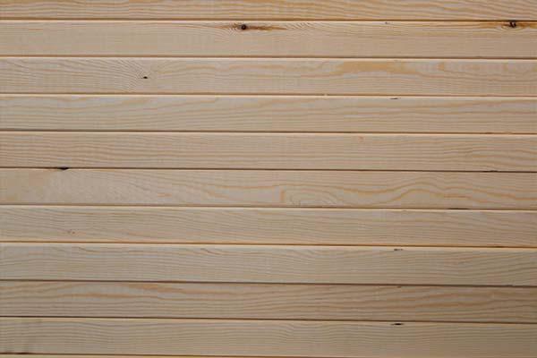 תמונה של עץ | אורדילן 15