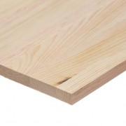 תמונה של עץ | אורדילן 3
