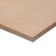 תמונה של עץ | אורדילן 1
