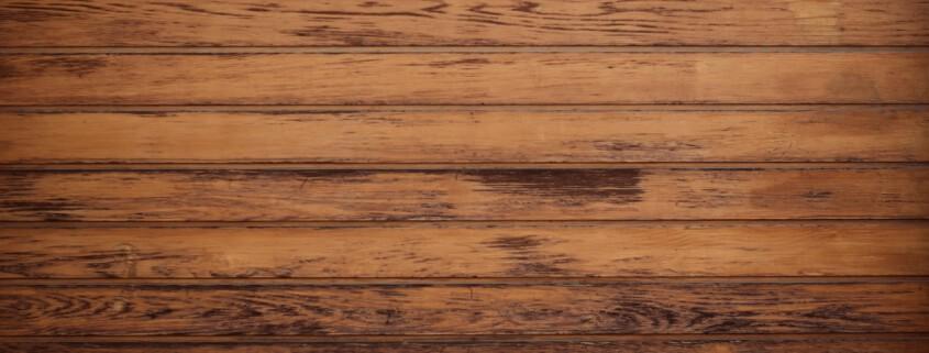 תמונה של דק מעץ איפאה